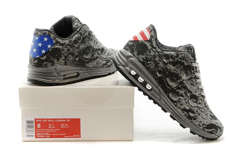 info for 86081 d2b63 Chaussures Nike Air Max 90 Homme En Ligne Tea1169