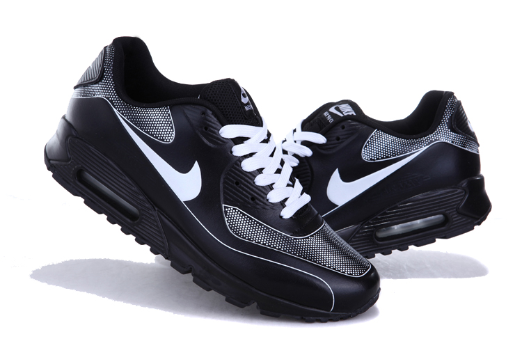 the latest f1fb1 4df26 Chaussures Nike Air Max 90 Homme En Ligne Tea1170