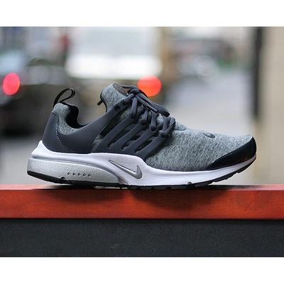finest selection 8c86f 0b248 Chaussures Nike Air Presto Femme En Ligne Tea1753