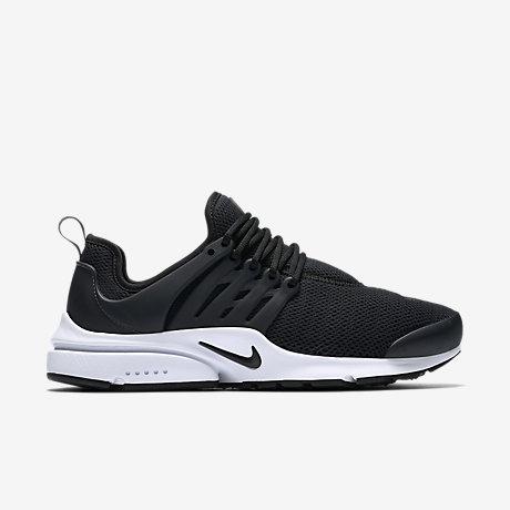 size 40 c2cd9 cc8b2 Chaussures Nike Air Presto Femme En Ligne Tea1761