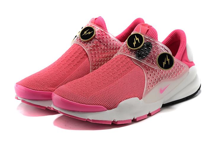 super cute 509da 6e5d4 Chaussures Nike Air Presto Femme En Ligne Tea1763