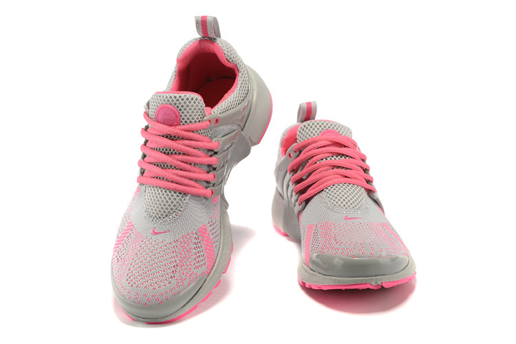 the best attitude 960f1 27e40 Chaussures Nike Air Presto Femme En Ligne Tea1766