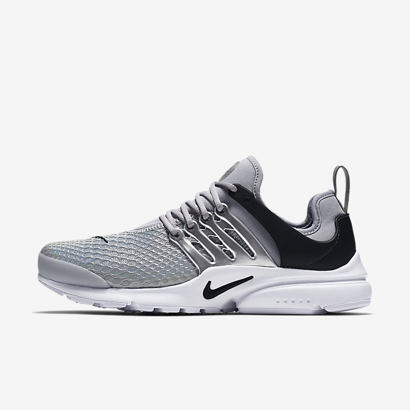 official photos c365a 83110 Chaussures Nike Air Presto Femme En Ligne Tea1786