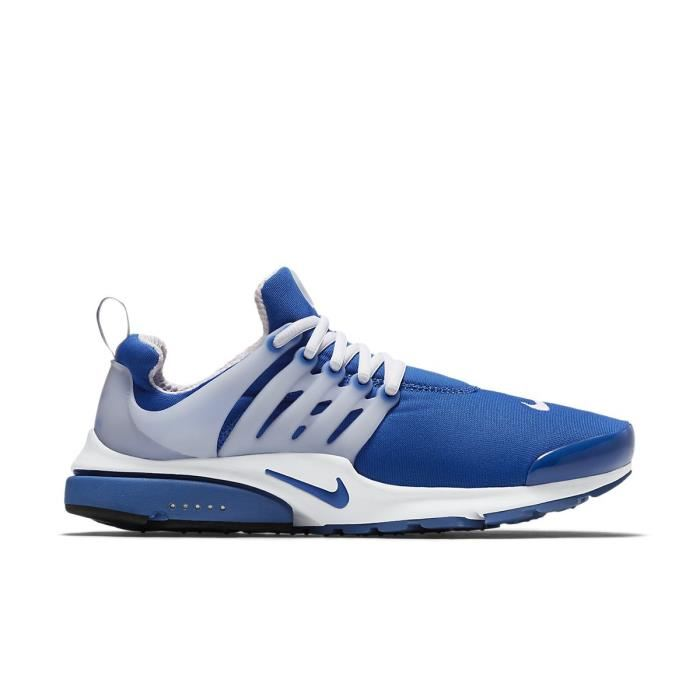 huge selection of 5687c 76bce Chaussures Nike Air Presto Femme En Ligne Tea1792
