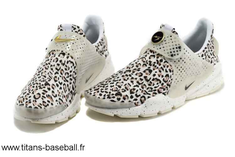 new concept 7b971 4cfb7 Chaussures Nike Air Presto Femme En Ligne Tea1800