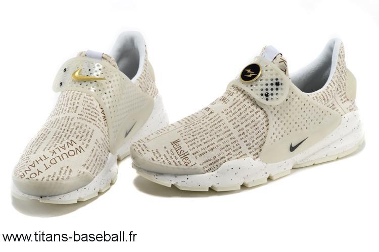 huge discount efba9 a3a92 Chaussures Nike Air Presto Femme En Ligne Tea1809