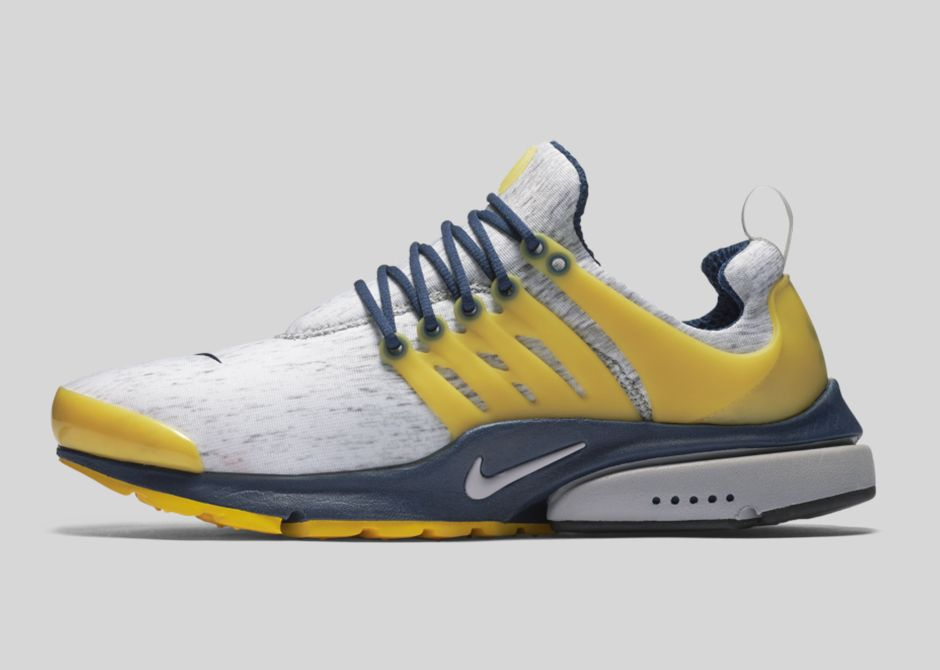 reputable site 4ebf8 7fd3b Chaussures Nike Air Presto Femme Grossiste Tea1815