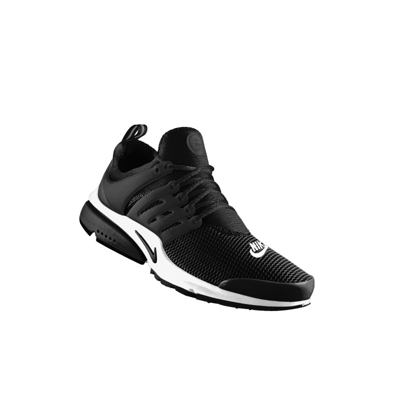 outlet store 57df8 5c301 Mode Nike Air Presto Homme Grossiste Tea1822