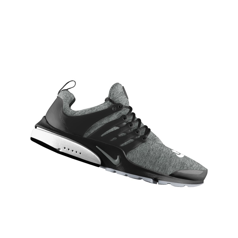 check out f2c23 575e4 Mode Nike Air Presto Homme Grossiste Tea1823