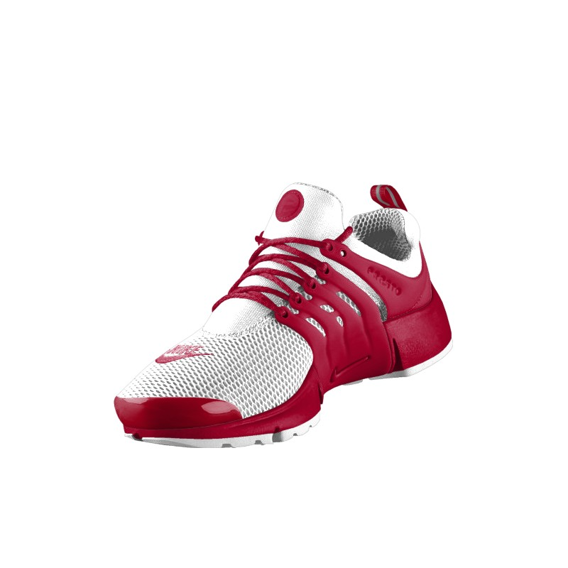 hot sales a7819 5ab75 Mode Nike Air Presto Homme Grossiste Tea1838
