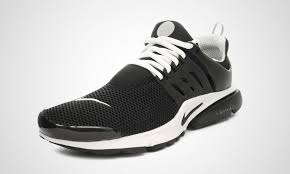 the best attitude b3840 19b28 Mode Nike Air Presto Homme Grossiste Tea1839