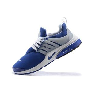 on sale 1461a 4e30b Mode Nike Air Presto Homme Grossiste Tea1843