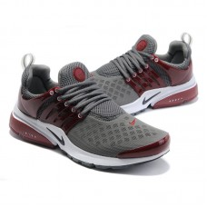 separation shoes 54393 c7ede Mode Nike Air Presto Homme Grossiste Tea1845