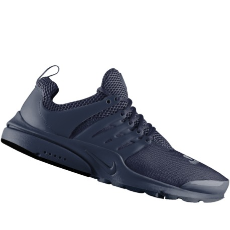 official photos e946a 6f044 Mode Nike Air Presto Homme Grossiste Tea1846