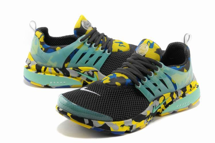 check out 95d81 68028 Mode Nike Air Presto Homme Grossiste Tea1853