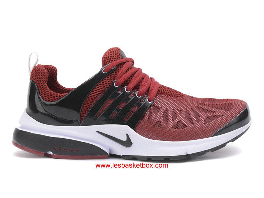 watch cc558 023f5 Mode Nike Air Presto Homme Grossiste Tea1854