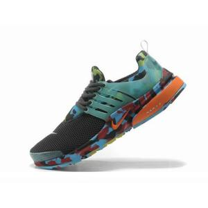 timeless design e9bf3 8e31f Mode Nike Air Presto Homme Grossiste Tea1855