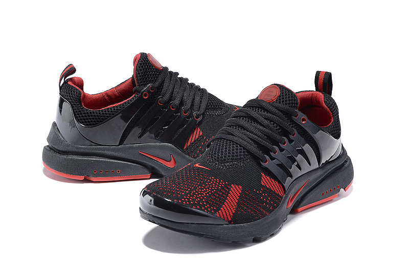 promo code f9716 17c88 Mode Nike Air Presto Homme Grossiste Tea1860
