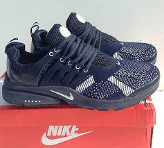 the best attitude 211f0 5d960 Mode Nike Air Presto Homme Grossiste Tea1863