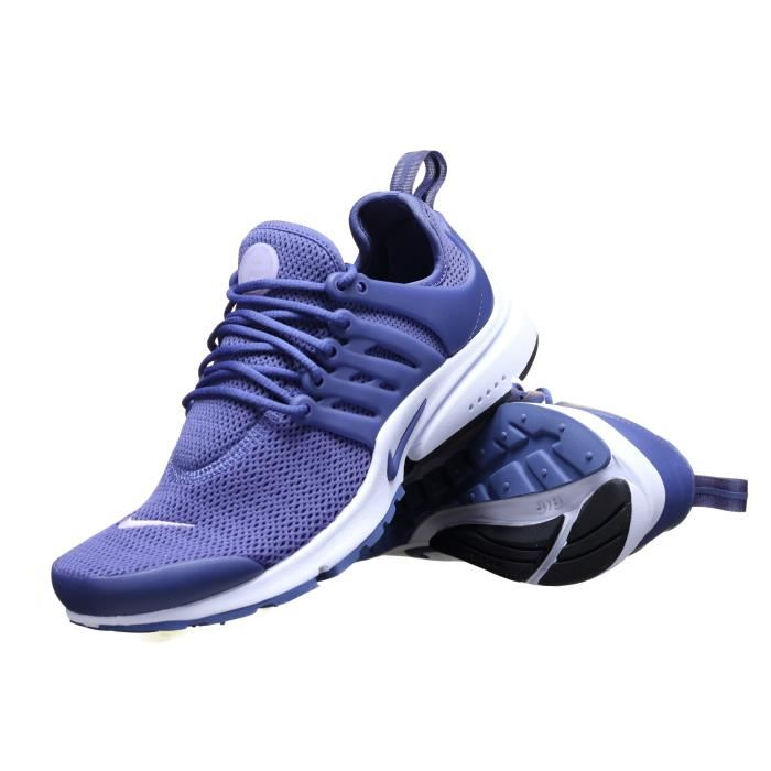 designer fashion 1a506 b9cf1 Mode Nike Air Presto Homme Grossiste Tea1865