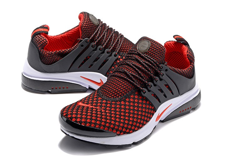 sports shoes 733a9 cb585 Mode Nike Air Presto Homme Grossiste Tea1877