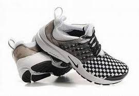 new products 584fb 6652a Vente Chaude Nike Air Presto Homme Prix Usine Tea1897