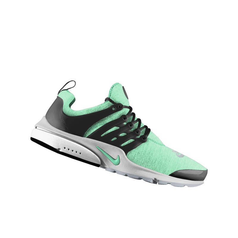 huge selection of beac7 6d02e Nouveau Nike Air Presto Homme Pas Cher Tea1901