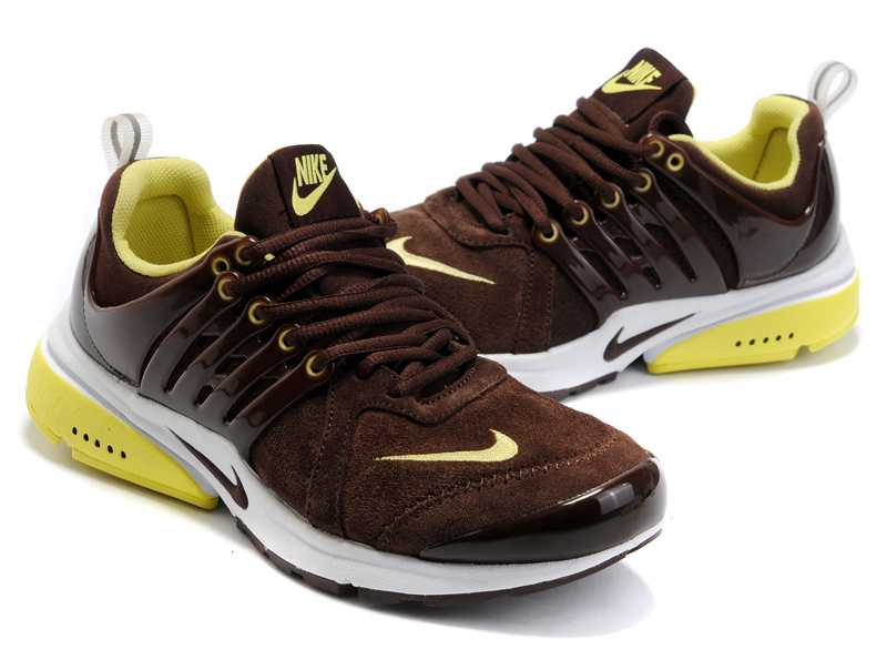 wholesale dealer 9e404 be0ce Nouveau Nike Air Presto Homme Pas Cher Tea1910