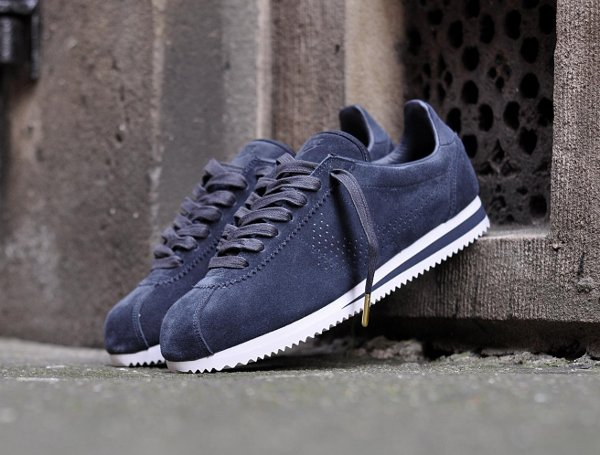 new style c92ee bf989 Acheter Nike Cortez Homme Boutique Tea2045