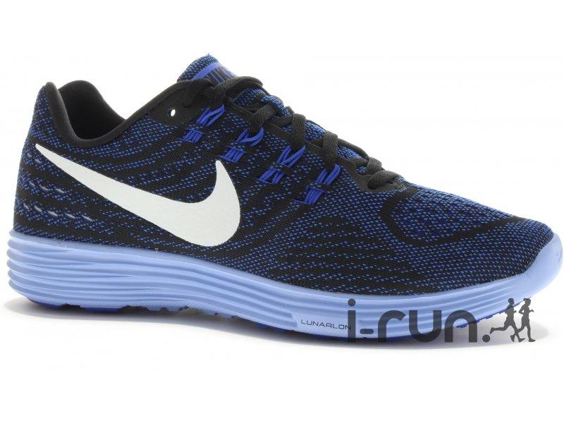 buy popular bc3fe 14fc9 Vente Chaude Nike Lunartempo 2 Femme En Ligne Tea2389
