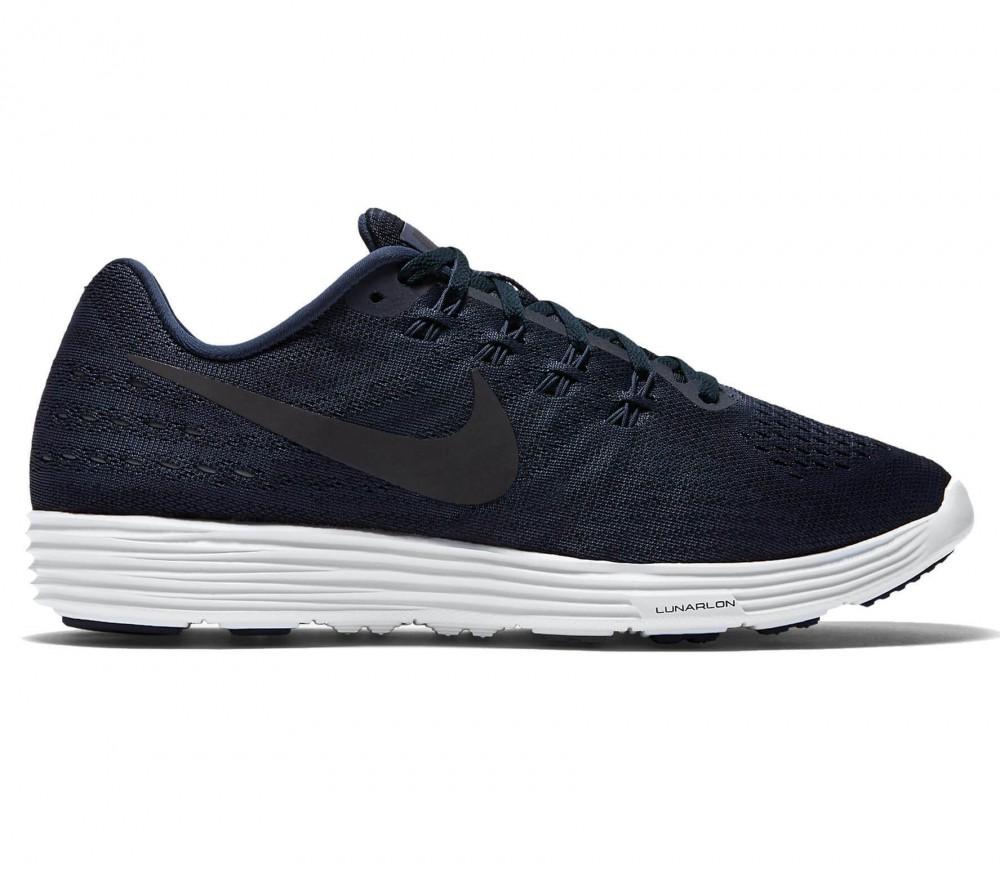 newest bbfbd 0a737 Meilleur Nike Lunartempo 2 Homme En Ligne Tea2421
