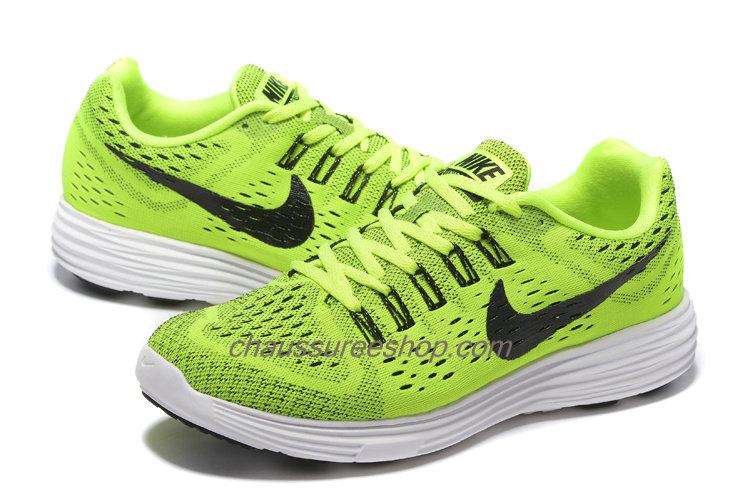 detailed look a4db4 944ae Meilleur Nike Lunartempo 2 Homme En Ligne Tea2437