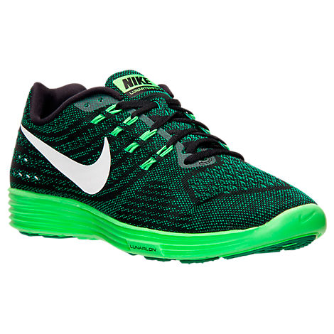 buy popular 655f6 ca638 Meilleur Nike Lunartempo 2 Homme En Ligne Tea2439