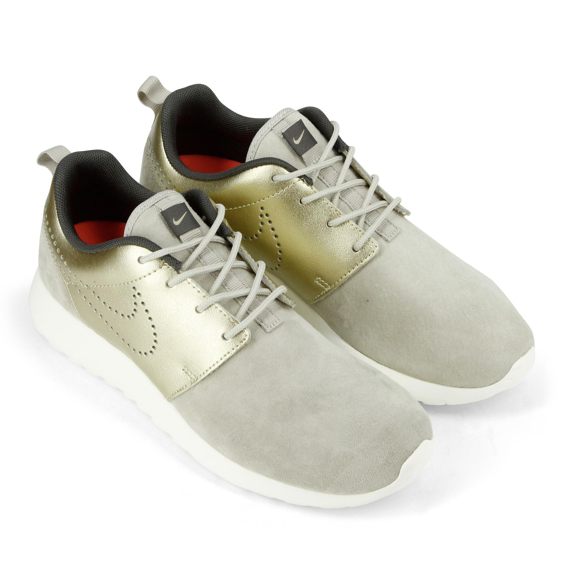 online store c05dc 29ff5 Nouveau Nike Roshe One Femme Grossiste Tea2520