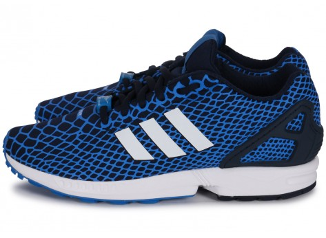 sale retailer 5bed9 33eb8 Meilleur Adidas Zx Flux Homme En Ligne Tang576