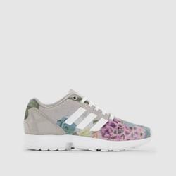 hot sales 44983 87817 Nouveau Adidas Zx Flux Homme Grossiste Tang601