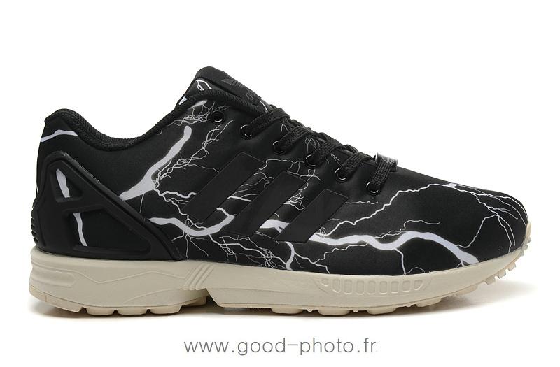 finest selection 2b0be 26d47 Nouveau Adidas Zx Flux Homme Grossiste Tang628