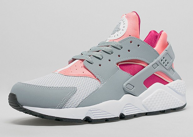 size 40 4bda3 871d3 Nouveau Nike Air Huarache Femme Pas Cher Zhuyy102