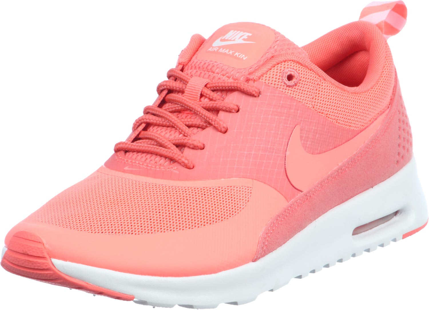 sports shoes 901d4 9cec3 Mode Nike Air Max Thea Femme Grossiste Jing378