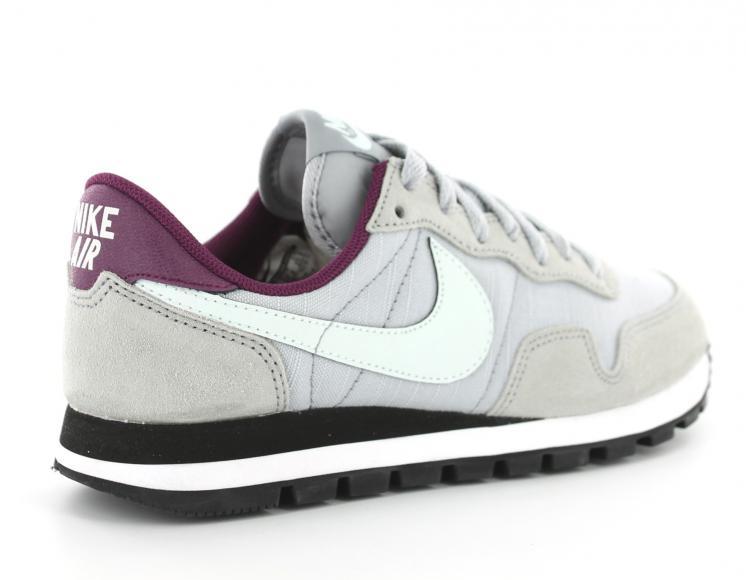 new arrival a689b 91f1f Chaussures Nike Air Pegasus 83 Femme En Ligne Mao310