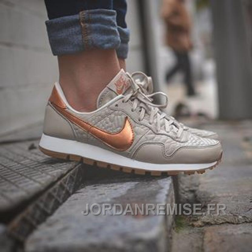 competitive price 1a489 2e0e3 Chaussures Nike Air Pegasus 83 Femme En Ligne Mao313