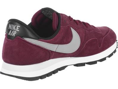 sports shoes 1ea56 f4ce3 Chaussures Nike Air Pegasus 83 Femme En Ligne Mao322