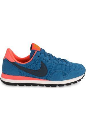 separation shoes ad79f 77d44 Chaussures Nike Air Pegasus 83 Femme En Ligne Mao325