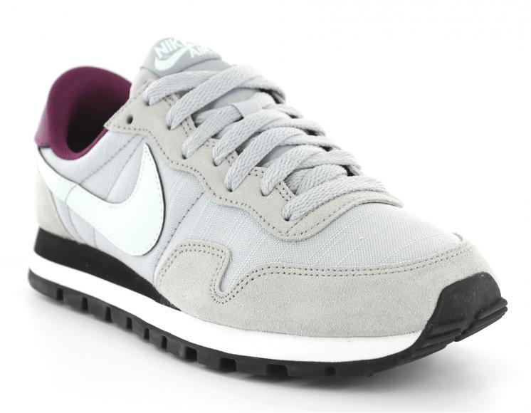 super popular 630a4 54de1 Chaussures Nike Air Pegasus 83 Femme En Ligne Mao330
