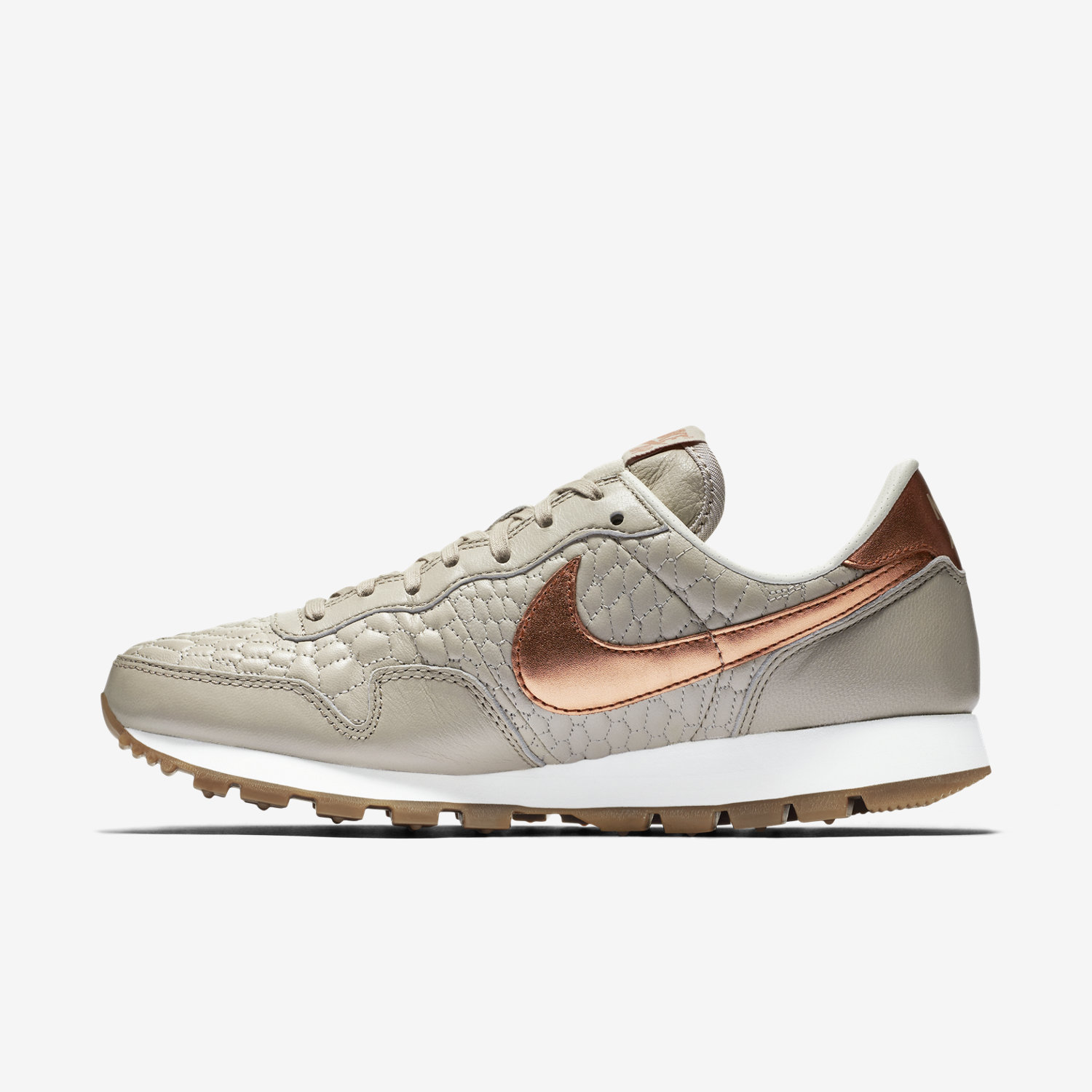 new products d7dc0 7309b Mode Nike Air Pegasus 83 Femme Grossiste Mao348