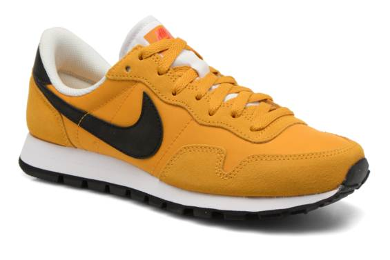 new product b4cf0 c61bd Mode Nike Air Pegasus 83 Homme Grossiste Mao385