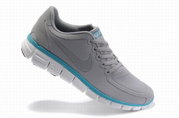 brand new 0e57c 3b0e0 Vente Chaude Nike Free 5.0 Homme En Ligne Zhuyy470