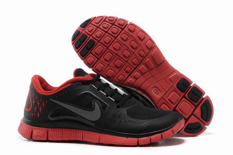 free shipping 78fce aa511 Vente Chaude Nike Free 5.0 Homme En Ligne Zhuyy472