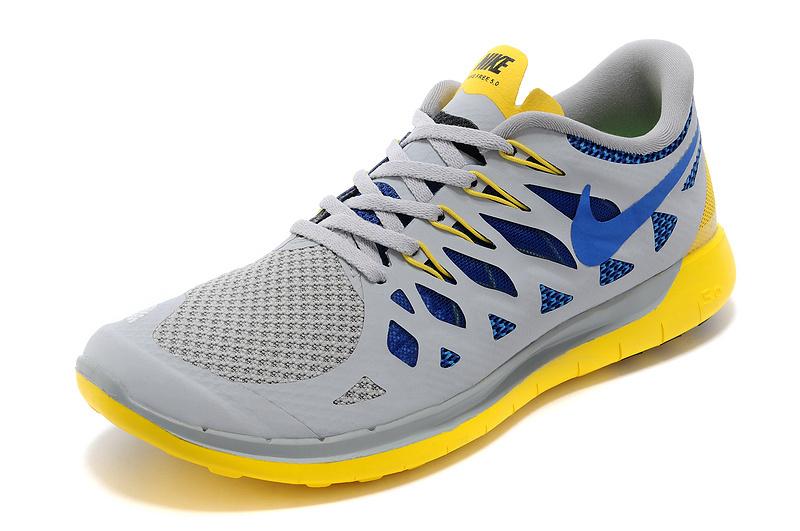 best sneakers 70ade 8253f Vente Chaude Nike Free 5.0 Homme En Ligne Zhuyy495