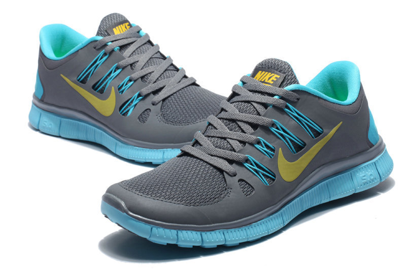 various colors 9a077 19468 Vente Chaude Nike Free 5.0 Homme En Ligne Zhuyy499